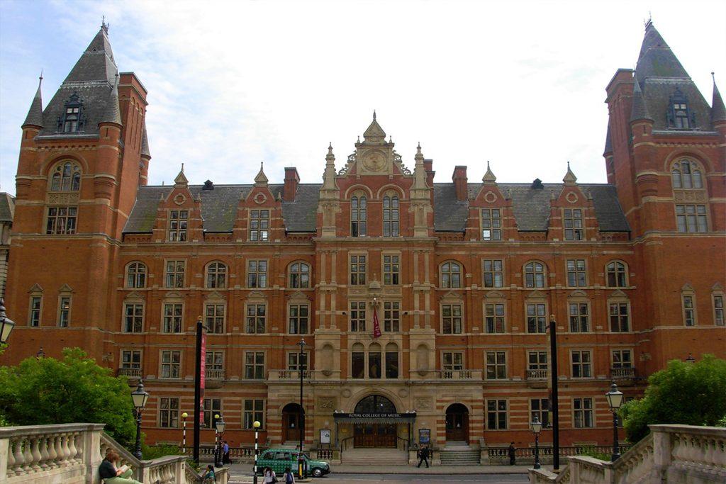 Viaggio a Londra, cosa vedere con i bambini