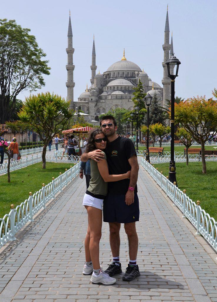 Istanbul cosa vedere con i bambini