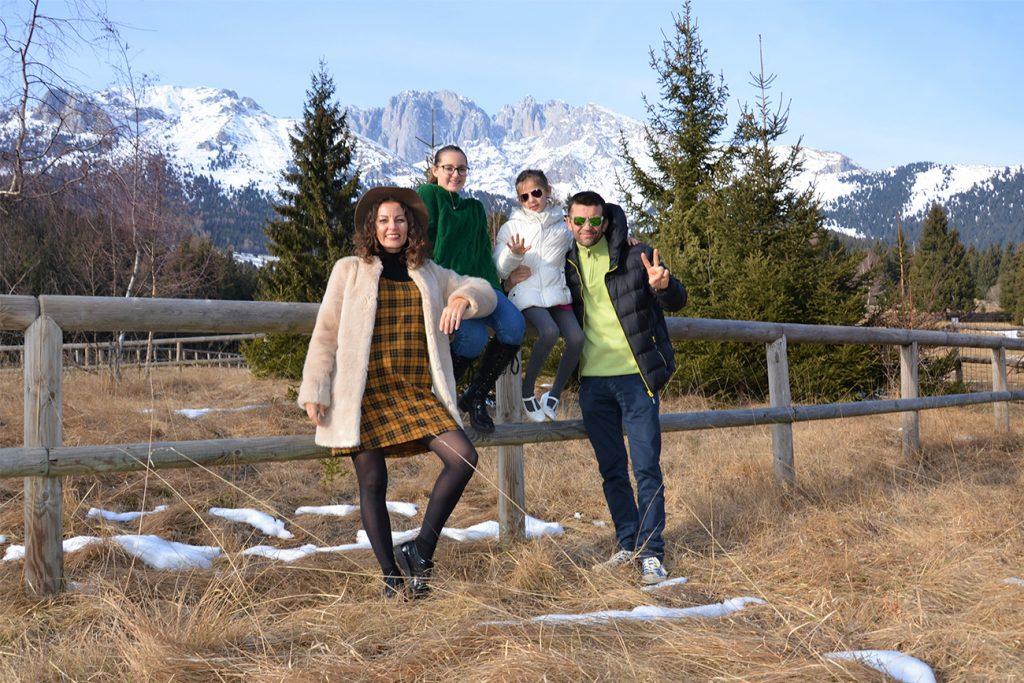 Visitare La Lombardia, i luoghi da scoprire con la famiglia