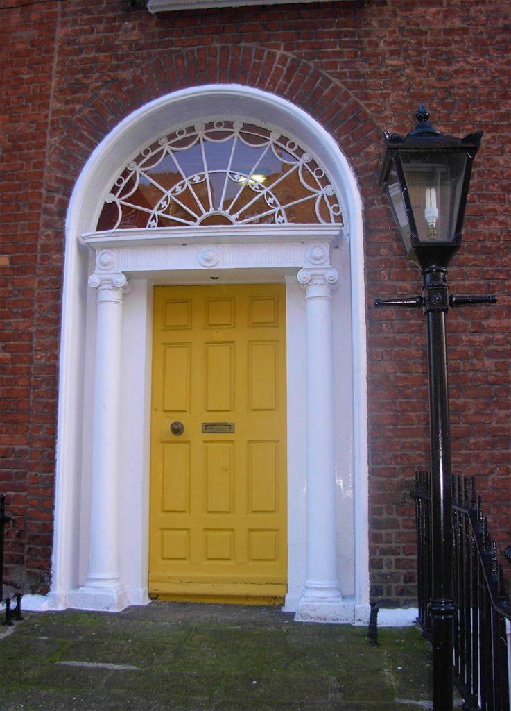 Viaggio in irlanda Dublino in 3 giorni