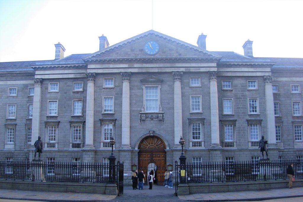 Viaggio in Irlanda: Dublino in 3 giorni