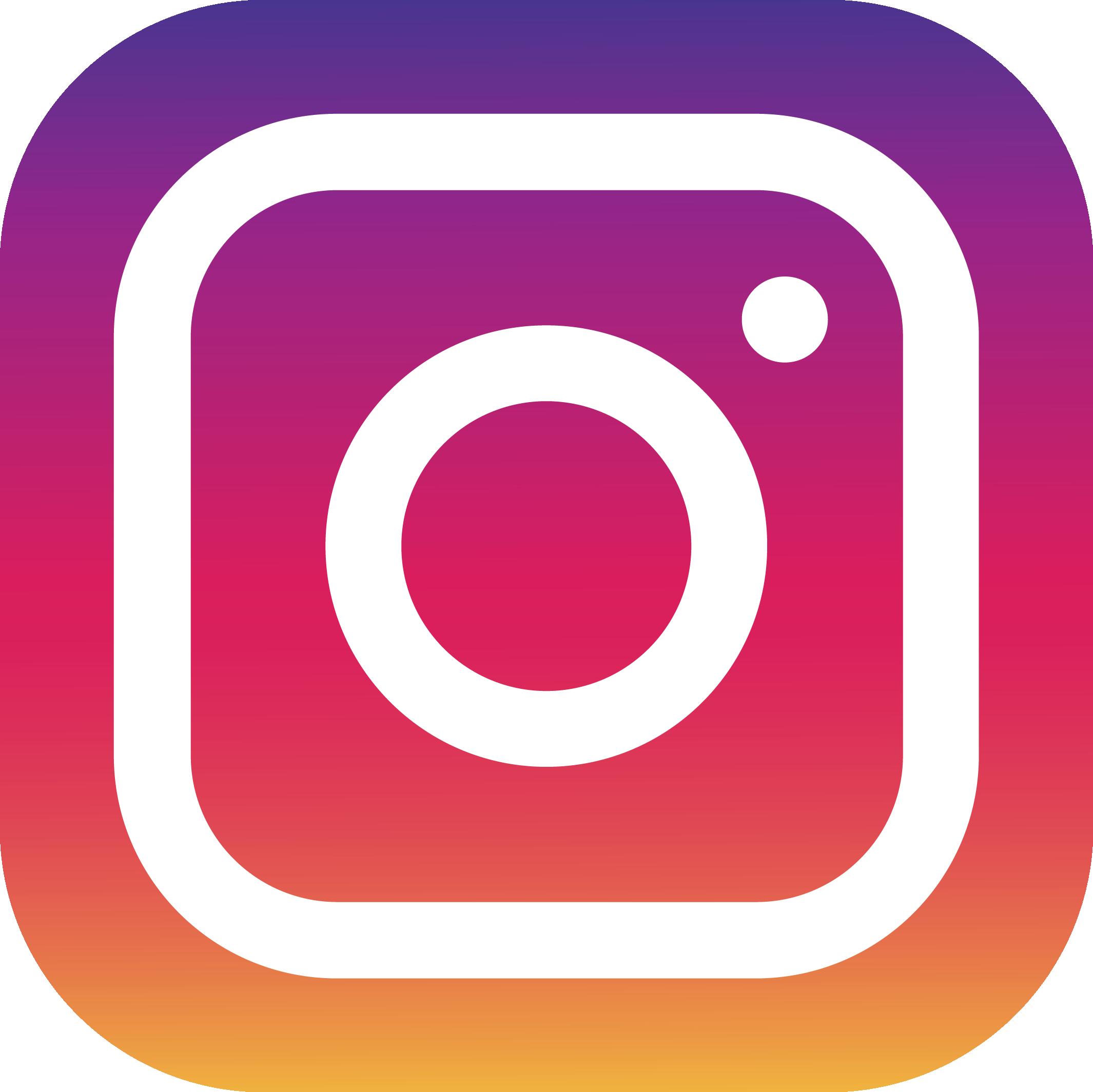 Vieni a trovarci su Instagram